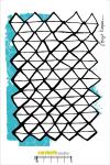 Tampon_mesh
