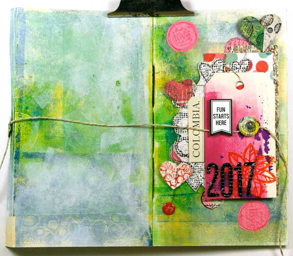 Blogpost-NOV17-linda-cover