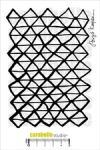 Triangle mesh BK