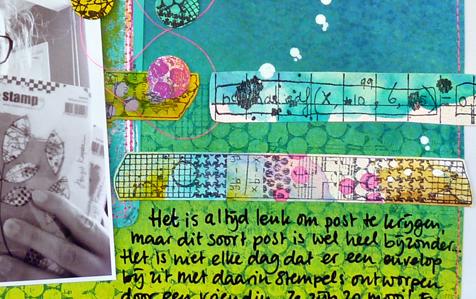 140915_MarshaValk_BirgitKoopsenCarabelle3.detail