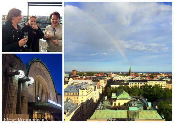 Finland june 2015 birgit koopsen1