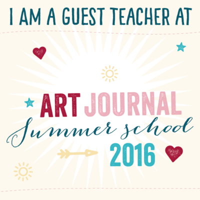 I-am-a-guest-teacher-at-ajss2016
