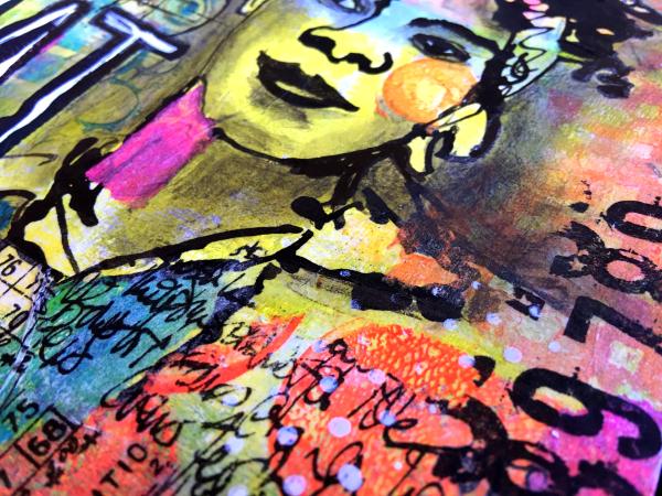 FOF - Basquiat.detail1 - Birgit Koopsen