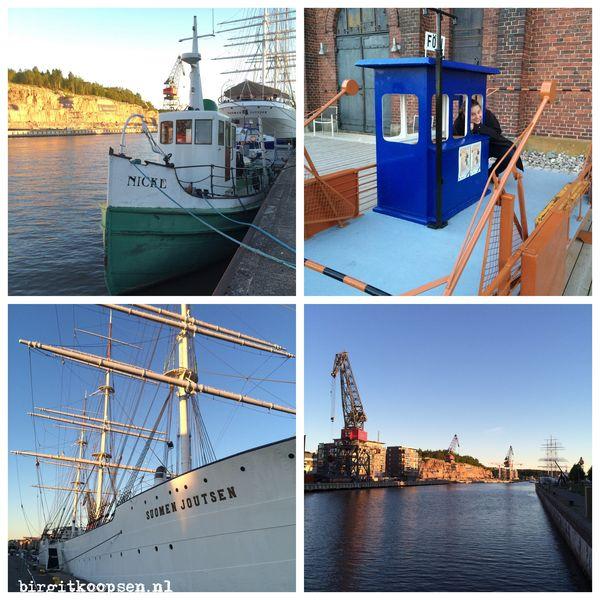 Finland june 2015 birgit koopsen3