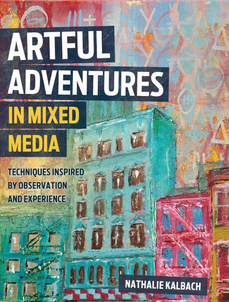 Artful-Adventures-Cover-e1487358720961