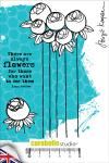 Stamp_flowers
