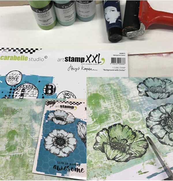 Blogpost-OCT17-linda-step2