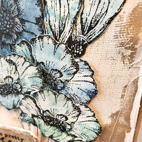 Blogpost OCT17-linda-project detail1.jpg