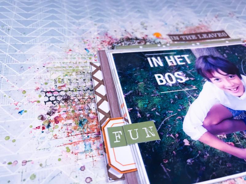 Blogpostnov17femke.detail1