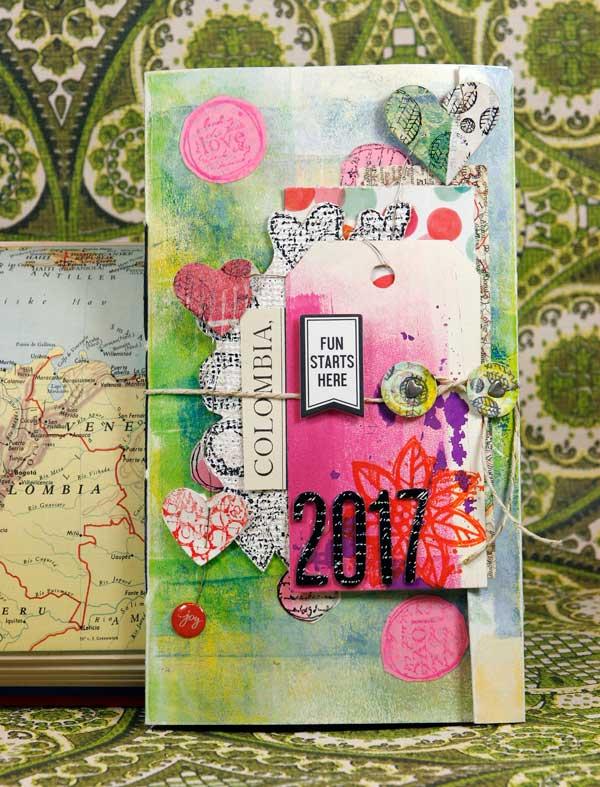 Blogpost-NOV17-linda-full-project