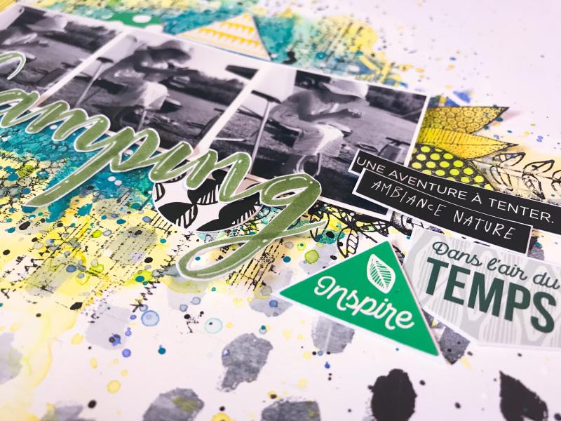Detail2_FemkeKokke_mei2018