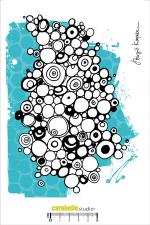 Tampon_xxl_birgit_circles