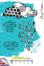 Tampon_birgit_rain