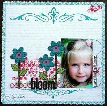 Bloom_2