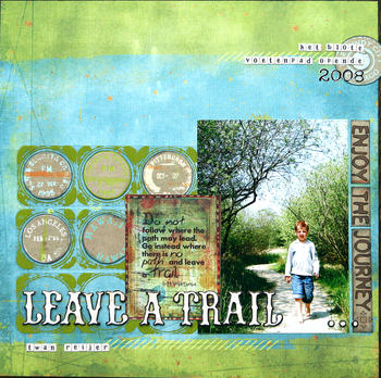 Leave_a_trail