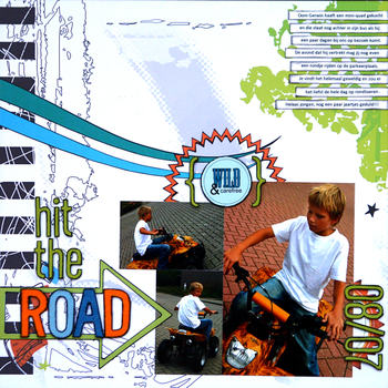 Hit_the_road