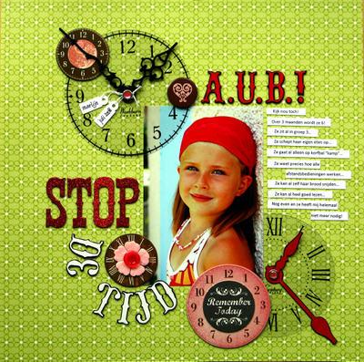 Stop_de_tijd_2