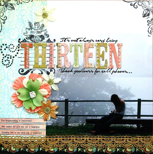 Thirteen1